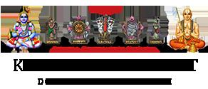kinchit_logo