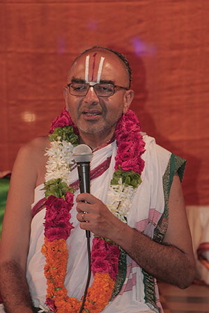velukkudi-krishnan-swami